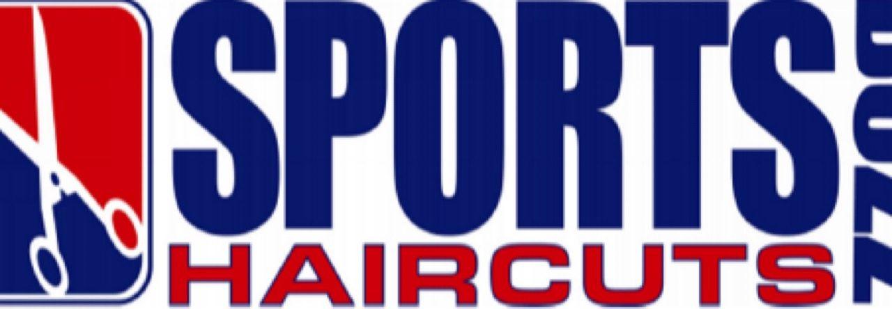 Sports Buzz Haircuts Barber Haircutting Hair Cuts